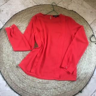 خرید | تاپ / شومیز / پیراهن | زنانه,فروش | تاپ / شومیز / پیراهن | شیک,خرید | تاپ / شومیز / پیراهن | قرمز روشن | Camellia,آگهی | تاپ / شومیز / پیراهن | 40-42,خرید اینترنتی | تاپ / شومیز / پیراهن | جدید | با قیمت مناسب
