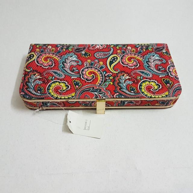 خرید   کیف   زنانه,فروش   کیف   شیک,خرید   کیف   رنگی   ترکیه ای ,آگهی   کیف   28×14,خرید اینترنتی   کیف   جدید   با قیمت مناسب