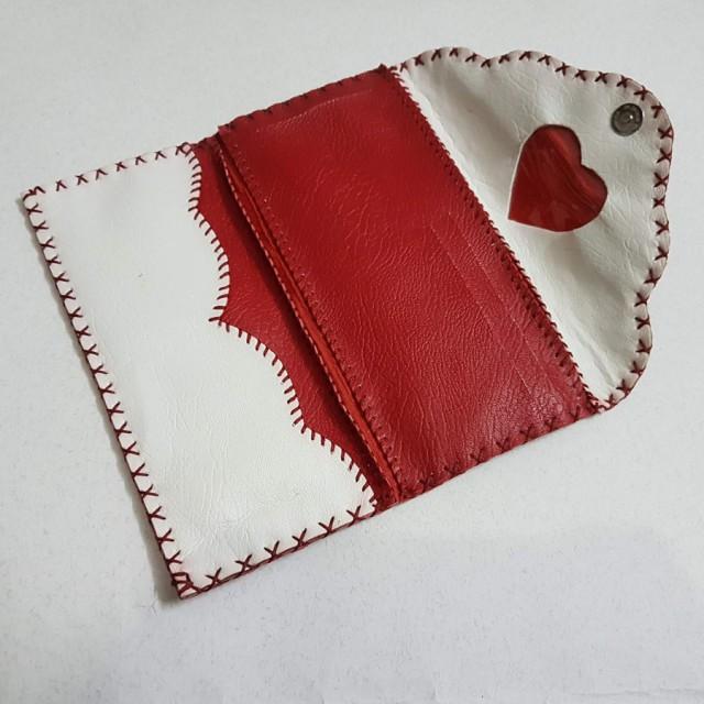 خرید   کیف   زنانه,فروش   کیف   شیک,خرید   کیف   قرمز   دست دوز,آگهی   کیف   .,خرید اینترنتی   کیف   جدید   با قیمت مناسب