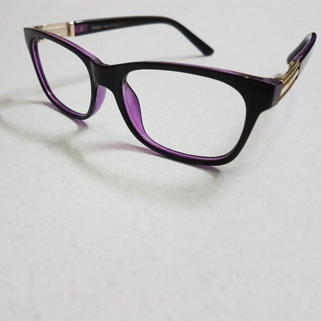 خرید   عینک    زنانه,فروش   عینک    شیک,خرید   عینک    بنفش   Cartier high copy,آگهی   عینک    .,خرید اینترنتی   عینک    جدید   با قیمت مناسب