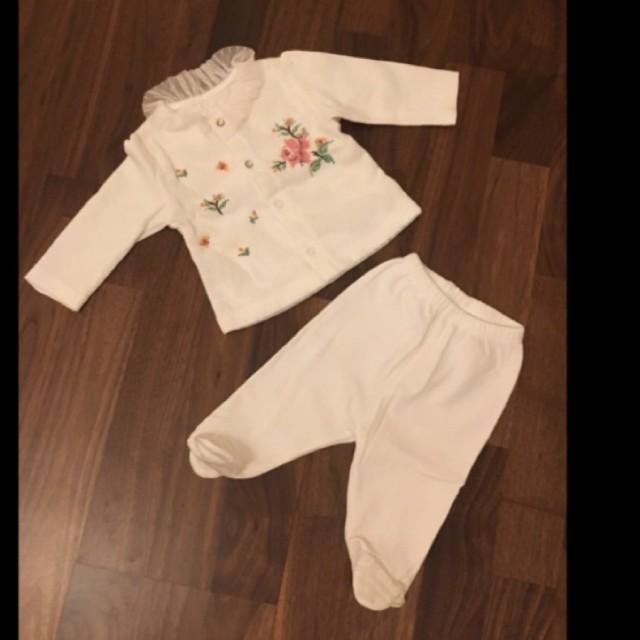 خرید | لباس کودک | زنانه,فروش | لباس کودک | شیک,خرید | لباس کودک | سفید  | ترك ??,آگهی | لباس کودک | ٠ تا ٣ ماه ,خرید اینترنتی | لباس کودک | درحدنو | با قیمت مناسب