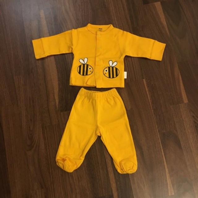 خرید | لباس کودک | زنانه,فروش | لباس کودک | شیک,خرید | لباس کودک | زرد | M&R,آگهی | لباس کودک | تازه متولد شده,خرید اینترنتی | لباس کودک | جدید | با قیمت مناسب