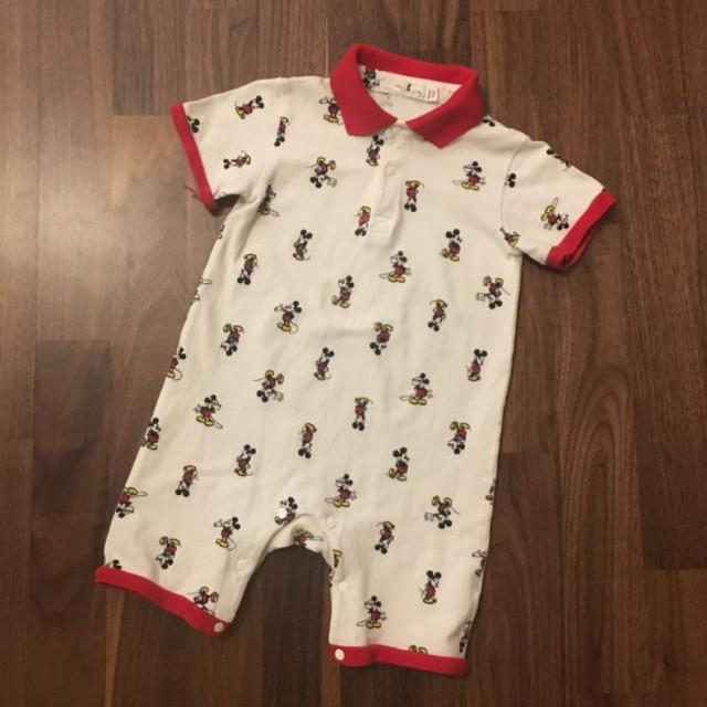 خرید | لباس کودک | زنانه,فروش | لباس کودک | شیک,خرید | لباس کودک | سفید  | Disney (mickey mouse),آگهی | لباس کودک | ١٨ ماه ,خرید اینترنتی | لباس کودک | درحدنو | با قیمت مناسب