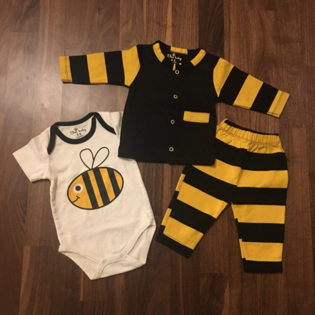 خرید | لباس کودک | زنانه,فروش | لباس کودک | شیک,خرید | لباس کودک | مثل عكس  |  Bee baby,آگهی | لباس کودک | ٣تا ٦ ماه ,خرید اینترنتی | لباس کودک | درحدنو | با قیمت مناسب