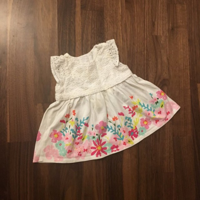 خرید | لباس کودک | زنانه,فروش | لباس کودک | شیک,خرید | لباس کودک | سفید | Mather care,آگهی | لباس کودک | تازه متولد شده تا ١ ماه ,خرید اینترنتی | لباس کودک | درحدنو | با قیمت مناسب