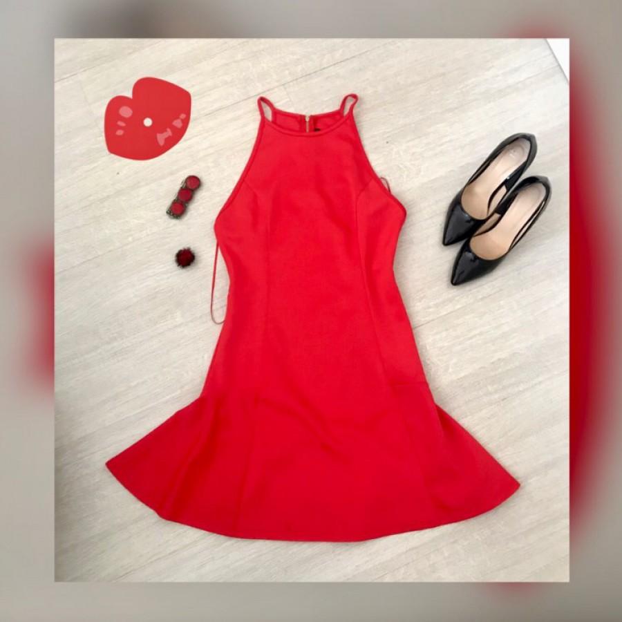 خرید | لباس مجلسی | زنانه,فروش | لباس مجلسی | شیک,خرید | لباس مجلسی | قرمز | Breshka,آگهی | لباس مجلسی | Large , medium,خرید اینترنتی | لباس مجلسی | جدید | با قیمت مناسب