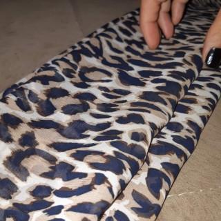 خرید | روسری / شال / چادر | زنانه,فروش | روسری / شال / چادر | شیک,خرید | روسری / شال / چادر | پلنگی کرم سورمه ای | .,آگهی | روسری / شال / چادر | قواره بزرگ,خرید اینترنتی | روسری / شال / چادر | جدید | با قیمت مناسب