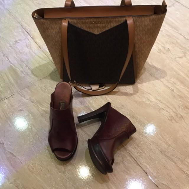 خرید | کفش | زنانه,فروش | کفش | شیک,خرید | کفش | زرشكی | FS,آگهی | کفش | ٢٧،٣٨,خرید اینترنتی | کفش | جدید | با قیمت مناسب