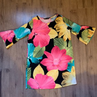 خرید | لباس مجلسی | زنانه,فروش | لباس مجلسی | شیک,خرید | لباس مجلسی | مشخصه | cool&sexy,آگهی | لباس مجلسی | مدیوم,خرید اینترنتی | لباس مجلسی | جدید | با قیمت مناسب