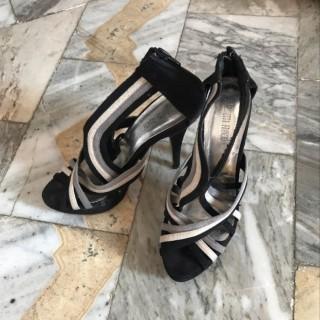 خرید | کفش | زنانه,فروش | کفش | شیک,خرید | کفش | سفید طوسی مشكی | Elizabetta franchi,آگهی | کفش | ٣٨,خرید اینترنتی | کفش | درحدنو | با قیمت مناسب