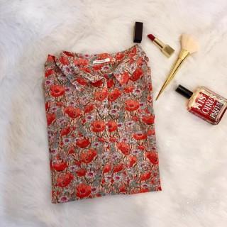 خرید | تاپ / شومیز / پیراهن | زنانه,فروش | تاپ / شومیز / پیراهن | شیک,خرید | تاپ / شومیز / پیراهن | . | اروپایی,آگهی | تاپ / شومیز / پیراهن | مدیوم,خرید اینترنتی | تاپ / شومیز / پیراهن | جدید | با قیمت مناسب