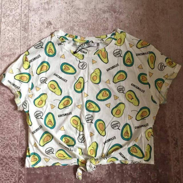 خرید | تاپ / شومیز / پیراهن | زنانه,فروش | تاپ / شومیز / پیراهن | شیک,خرید | تاپ / شومیز / پیراهن | _ | Bershka,آگهی | تاپ / شومیز / پیراهن | M,خرید اینترنتی | تاپ / شومیز / پیراهن | جدید | با قیمت مناسب