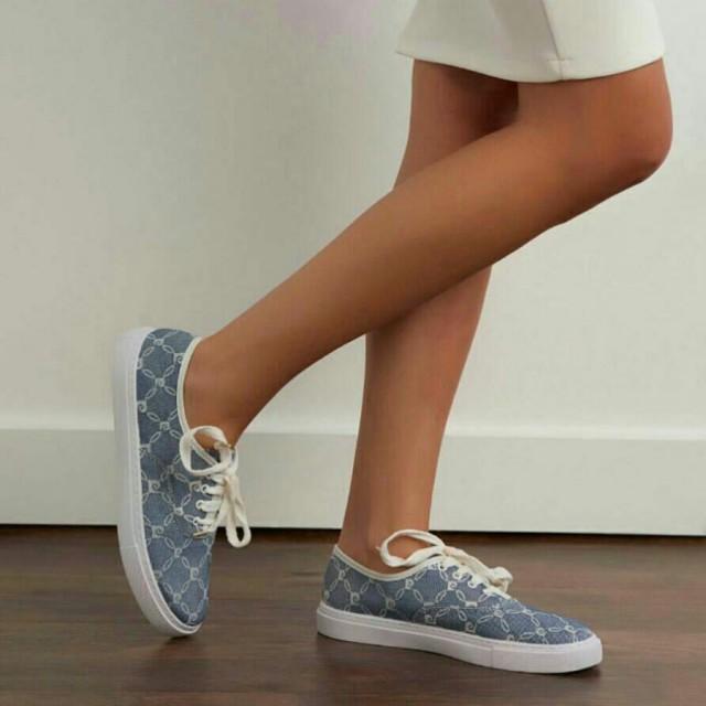 خرید | کفش | زنانه,فروش | کفش | شیک,خرید | کفش | _ | Pierre cardin ,آگهی | کفش | 40,خرید اینترنتی | کفش | جدید | با قیمت مناسب