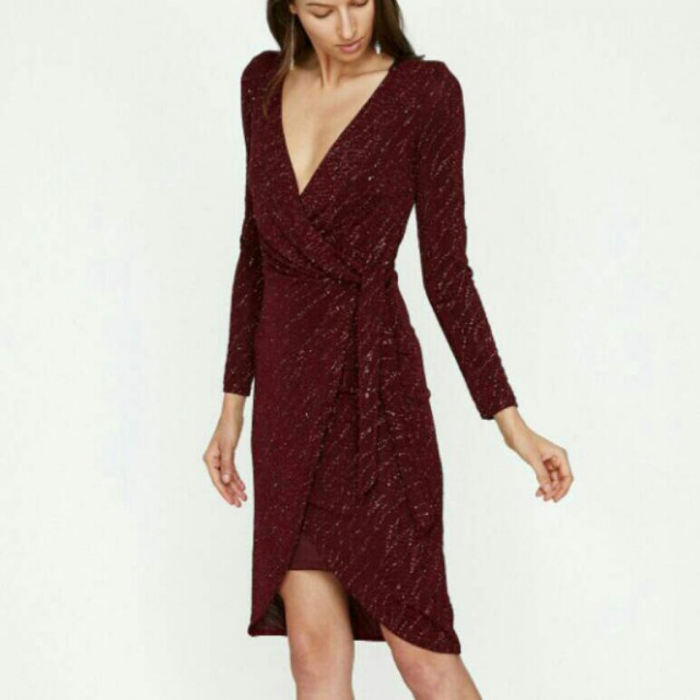 خرید | لباس مجلسی | زنانه,فروش | لباس مجلسی | شیک,خرید | لباس مجلسی | زرشکی | Koton,آگهی | لباس مجلسی | 40,خرید اینترنتی | لباس مجلسی | جدید | با قیمت مناسب