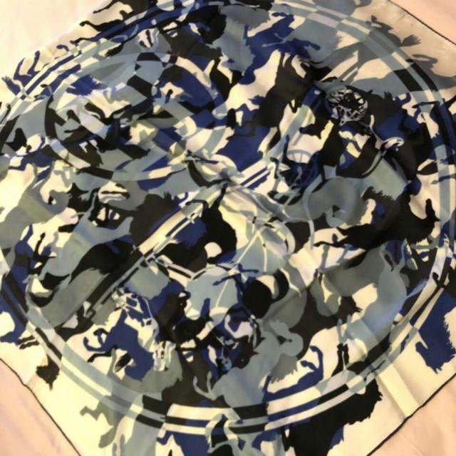 خرید | روسری / شال / چادر | زنانه,فروش | روسری / شال / چادر | شیک,خرید | روسری / شال / چادر | _ | TT,آگهی | روسری / شال / چادر | _,خرید اینترنتی | روسری / شال / چادر | درحدنو | با قیمت مناسب