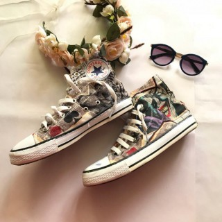خرید | کفش | زنانه,فروش | کفش | شیک,خرید | کفش | طبق عكس | All star,آگهی | کفش | ٣٨,خرید اینترنتی | کفش | درحدنو | با قیمت مناسب