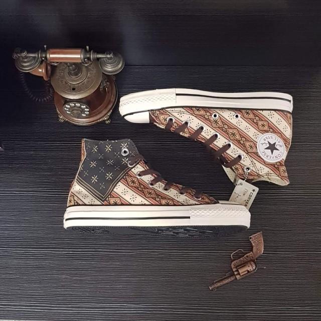 خرید | کفش | زنانه,فروش | کفش | شیک,خرید | کفش | طبق تصویر | converse,آگهی | کفش | 38,خرید اینترنتی | کفش | جدید | با قیمت مناسب