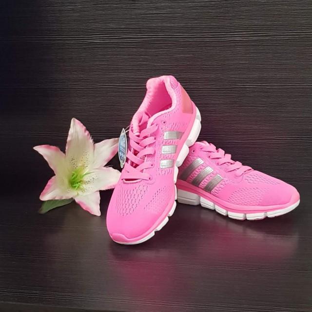 خرید | کفش | زنانه,فروش | کفش | شیک,خرید | کفش | طبق تصویر | Adidas,آگهی | کفش | 38,خرید اینترنتی | کفش | جدید | با قیمت مناسب