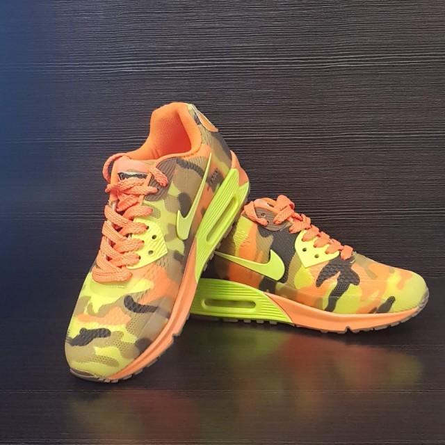 خرید | کفش | زنانه,فروش | کفش | شیک,خرید | کفش | چریکی طبق تصویر | nike,آگهی | کفش | 38,خرید اینترنتی | کفش | جدید | با قیمت مناسب