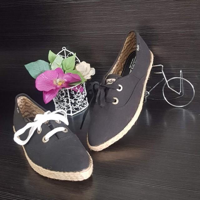 خرید | کفش | زنانه,فروش | کفش | شیک,خرید | کفش | مشکی | keds,آگهی | کفش | 39,خرید اینترنتی | کفش | جدید | با قیمت مناسب