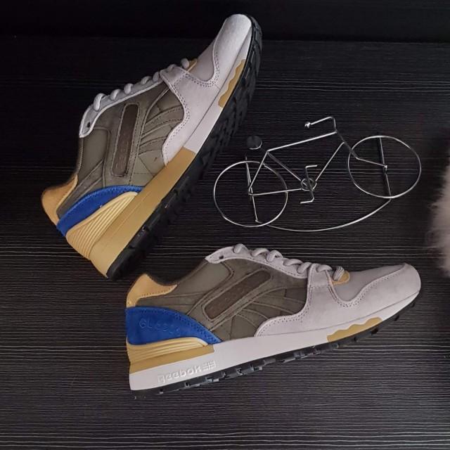 خرید | کفش | زنانه,فروش | کفش | شیک,خرید | کفش | طبق تصویر | Reebok,آگهی | کفش | 37,خرید اینترنتی | کفش | جدید | با قیمت مناسب
