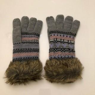 خرید | جوراب / کلاه / دستکش / شال گردن | زنانه,فروش | جوراب / کلاه / دستکش / شال گردن | شیک,خرید | جوراب / کلاه / دستکش / شال گردن | _ | Jeanswest,آگهی | جوراب / کلاه / دستکش / شال گردن | Free,خرید اینترنتی | جوراب / کلاه / دستکش / شال گردن | جدید | با قیمت مناسب