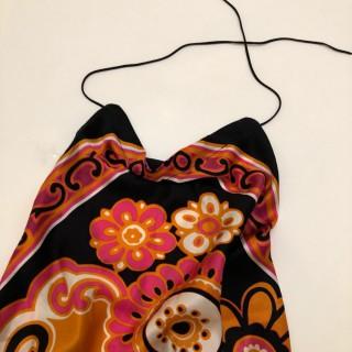 خرید | تاپ / شومیز / پیراهن | زنانه,فروش | تاپ / شومیز / پیراهن | شیک,خرید | تاپ / شومیز / پیراهن | _ | _,آگهی | تاپ / شومیز / پیراهن | ٣٦ ٣٨,خرید اینترنتی | تاپ / شومیز / پیراهن | درحدنو | با قیمت مناسب
