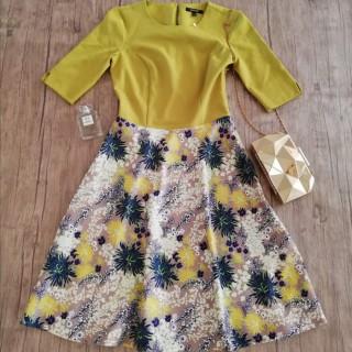 خرید | لباس مجلسی | زنانه,فروش | لباس مجلسی | شیک,خرید | لباس مجلسی | تصویر | Turkey,آگهی | لباس مجلسی | 34 36 38,خرید اینترنتی | لباس مجلسی | درحدنو | با قیمت مناسب