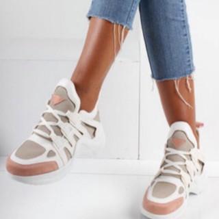 خرید | کفش | زنانه,فروش | کفش | شیک,خرید | کفش | سفید صورتی | ترکیه,آگهی | کفش | 40,خرید اینترنتی | کفش | درحدنو | با قیمت مناسب