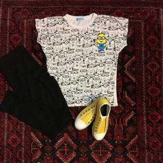 خرید | تاپ / شومیز / پیراهن | زنانه,فروش | تاپ / شومیز / پیراهن | شیک,خرید | تاپ / شومیز / پیراهن | مینیونی? | Behdis,آگهی | تاپ / شومیز / پیراهن | فری,خرید اینترنتی | تاپ / شومیز / پیراهن | درحدنو | با قیمت مناسب