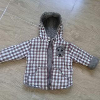 خرید | لباس کودک | زنانه,فروش | لباس کودک | شیک,خرید | لباس کودک | چارخونه | .,آگهی | لباس کودک | 3تا4سال,خرید اینترنتی | لباس کودک | درحدنو | با قیمت مناسب
