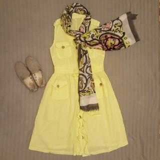 خرید | تاپ / شومیز / پیراهن | زنانه,فروش | تاپ / شومیز / پیراهن | شیک,خرید | تاپ / شومیز / پیراهن | لیمویی  | خارجی,آگهی | تاپ / شومیز / پیراهن | مناسب سایز 36-38,خرید اینترنتی | تاپ / شومیز / پیراهن | جدید | با قیمت مناسب