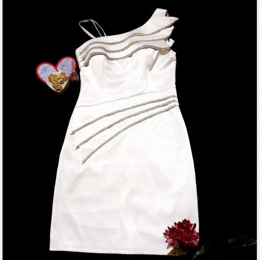 خرید | لباس مجلسی | زنانه,فروش | لباس مجلسی | شیک,خرید | لباس مجلسی | شیری | .,آگهی | لباس مجلسی | 36-38,خرید اینترنتی | لباس مجلسی | درحدنو | با قیمت مناسب
