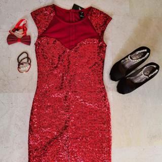 خرید | لباس مجلسی | زنانه,فروش | لباس مجلسی | شیک,خرید | لباس مجلسی | قرمز پولکی | Zarga,آگهی | لباس مجلسی | 36_38,خرید اینترنتی | لباس مجلسی | جدید | با قیمت مناسب