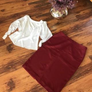 خرید | تاپ / شومیز / پیراهن | زنانه,فروش | تاپ / شومیز / پیراهن | شیک,خرید | تاپ / شومیز / پیراهن | سفید و عنابی | زارا و مانكو,آگهی | تاپ / شومیز / پیراهن | لارج و ایكس لارج,خرید اینترنتی | تاپ / شومیز / پیراهن | جدید | با قیمت مناسب