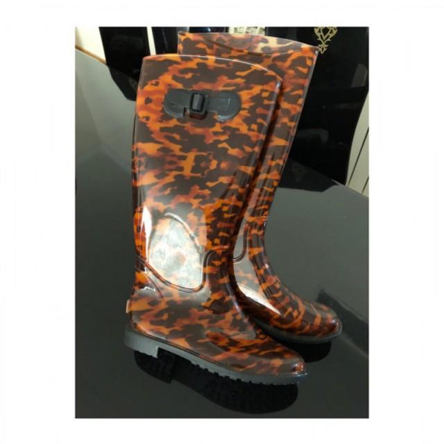 خرید | کفش | زنانه,فروش | کفش | شیک,خرید | کفش | پلنگی | Juju,آگهی | کفش | 38,خرید اینترنتی | کفش | درحدنو | با قیمت مناسب
