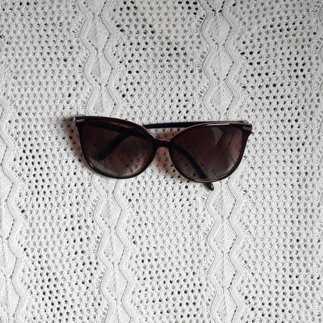خرید | عینک  | زنانه,فروش | عینک  | شیک,خرید | عینک  | قهوه ای | Apple,آگهی | عینک  | _,خرید اینترنتی | عینک  | درحدنو | با قیمت مناسب