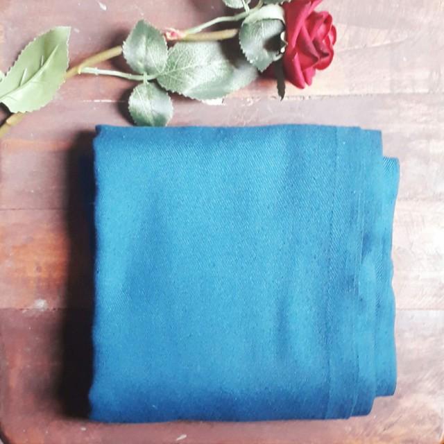 خرید | روسری / شال / چادر | زنانه,فروش | روسری / شال / چادر | شیک,خرید | روسری / شال / چادر | سورمه ای | _,آگهی | روسری / شال / چادر | _,خرید اینترنتی | روسری / شال / چادر | درحدنو | با قیمت مناسب