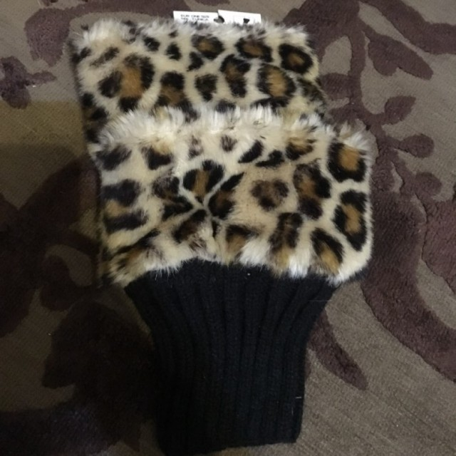خرید | جوراب / کلاه / دستکش / شال گردن | زنانه,فروش | جوراب / کلاه / دستکش / شال گردن | شیک,خرید | جوراب / کلاه / دستکش / شال گردن | پلنگی | .,آگهی | جوراب / کلاه / دستکش / شال گردن | .,خرید اینترنتی | جوراب / کلاه / دستکش / شال گردن | جدید | با قیمت مناسب