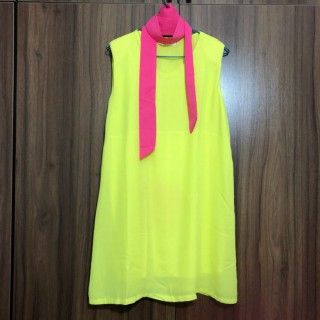 خرید | لباس مجلسی | زنانه,فروش | لباس مجلسی | شیک,خرید | لباس مجلسی | فسفری | نمیدونم ,آگهی | لباس مجلسی | M-38,40,خرید اینترنتی | لباس مجلسی | درحدنو | با قیمت مناسب