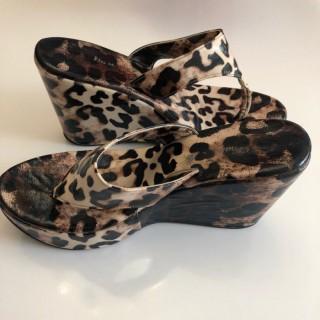 خرید | کفش | زنانه,فروش | کفش | شیک,خرید | کفش | پلنگی | ترک,آگهی | کفش | 39_40,خرید اینترنتی | کفش | درحدنو | با قیمت مناسب