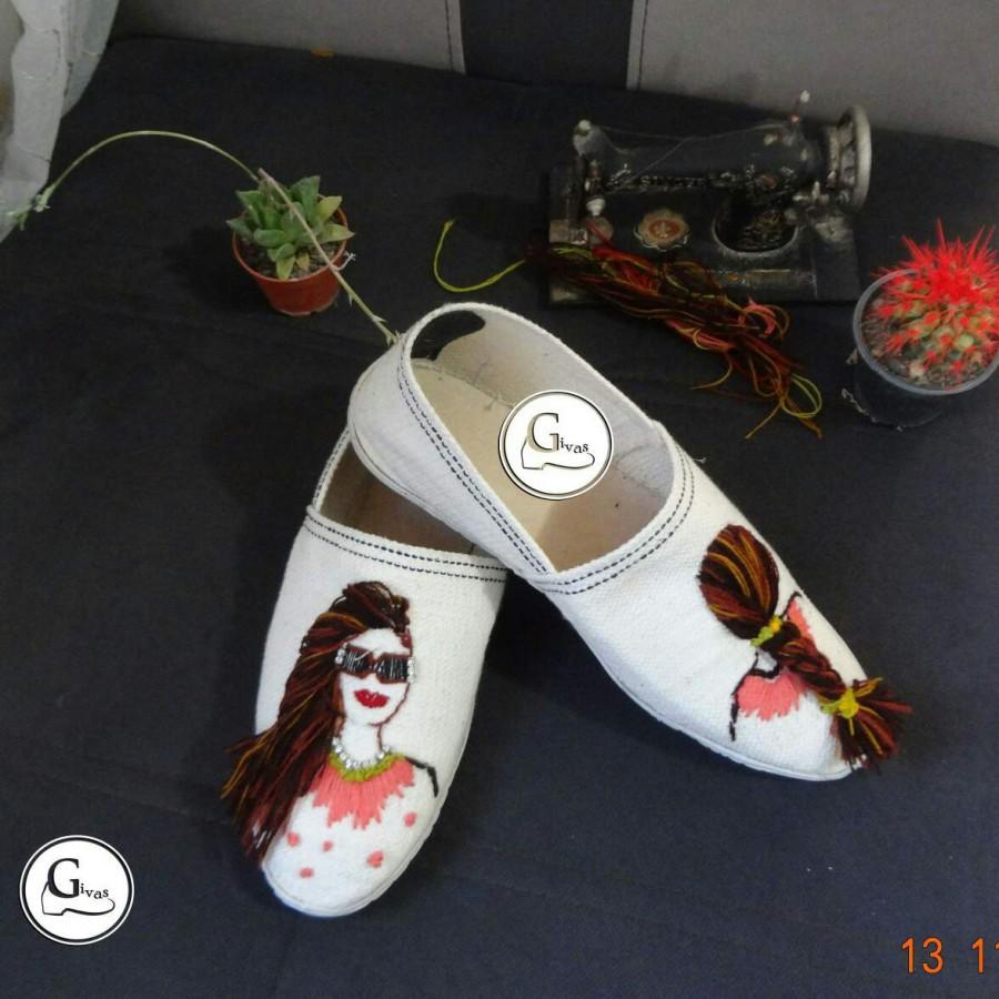 خرید | کفش | زنانه,فروش | کفش | شیک,خرید | کفش | سفید.مشکی. | گیواس,آگهی | کفش | 36 تا 40,خرید اینترنتی | کفش | جدید | با قیمت مناسب