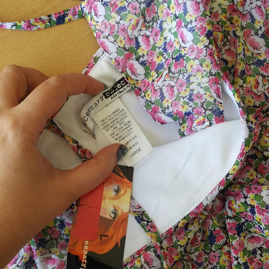 خرید | تاپ / شومیز / پیراهن | زنانه,فروش | تاپ / شومیز / پیراهن | شیک,خرید | تاپ / شومیز / پیراهن | گل گلی | .,آگهی | تاپ / شومیز / پیراهن | لارج,خرید اینترنتی | تاپ / شومیز / پیراهن | جدید | با قیمت مناسب
