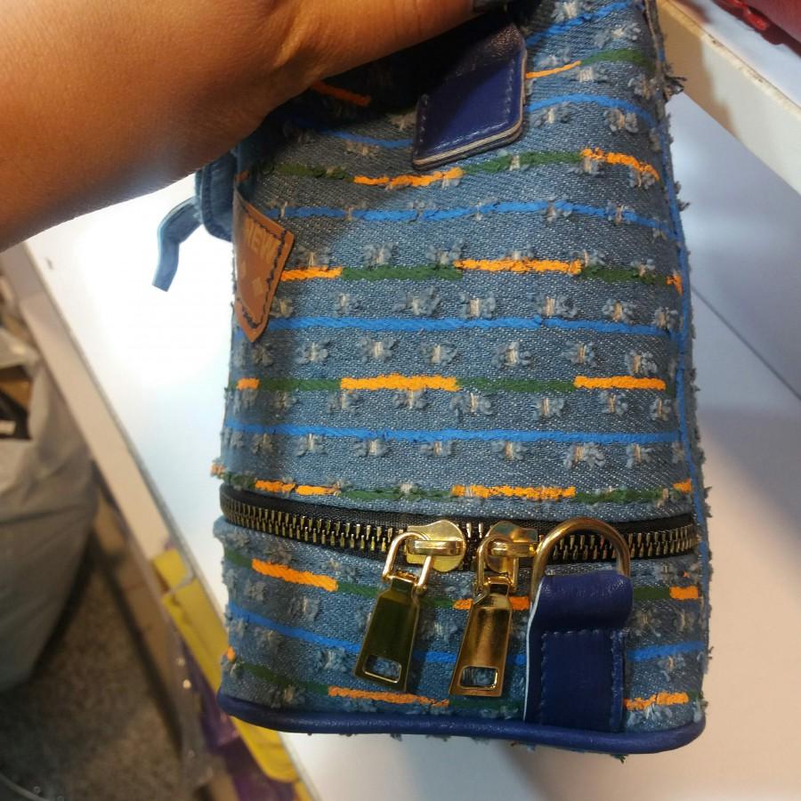 خرید   کیف   زنانه,فروش   کیف   شیک,خرید   کیف   مطابق عکس   هاتکس,آگهی   کیف   40,خرید اینترنتی   کیف   جدید   با قیمت مناسب