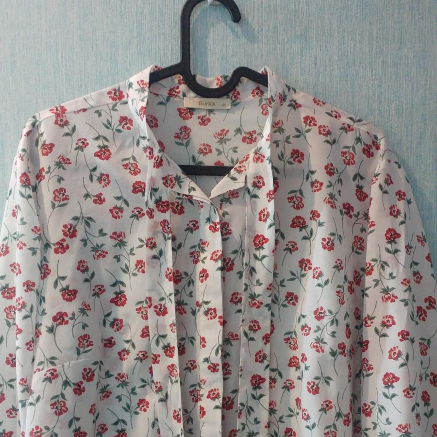 خرید | تاپ / شومیز / پیراهن | زنانه,فروش | تاپ / شومیز / پیراهن | شیک,خرید | تاپ / شومیز / پیراهن | سفید قرمز | Burxa,آگهی | تاپ / شومیز / پیراهن | 46,خرید اینترنتی | تاپ / شومیز / پیراهن | جدید | با قیمت مناسب