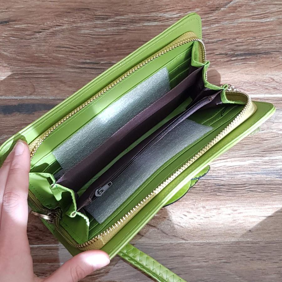 خرید | کیف | زنانه,فروش | کیف | شیک,خرید | کیف | سبز | __,آگهی | کیف | __,خرید اینترنتی | کیف | جدید | با قیمت مناسب