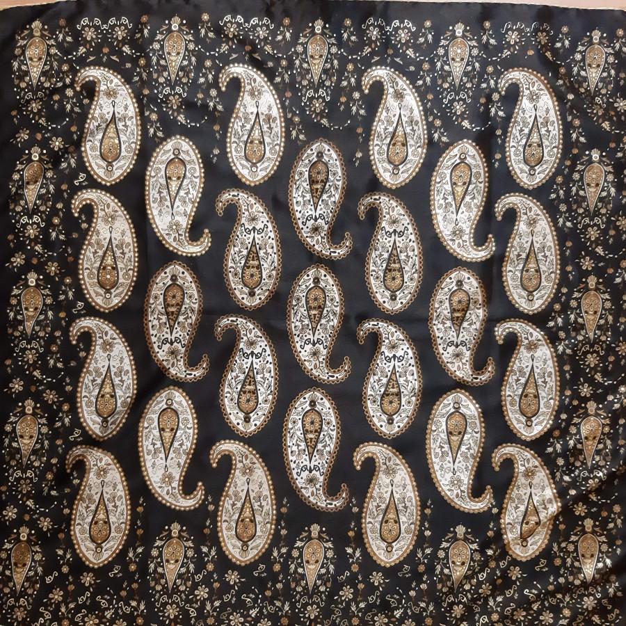 خرید | روسری / شال / چادر | زنانه,فروش | روسری / شال / چادر | شیک,خرید | روسری / شال / چادر | مشکیسفید طلایی | _,آگهی | روسری / شال / چادر | _,خرید اینترنتی | روسری / شال / چادر | جدید | با قیمت مناسب