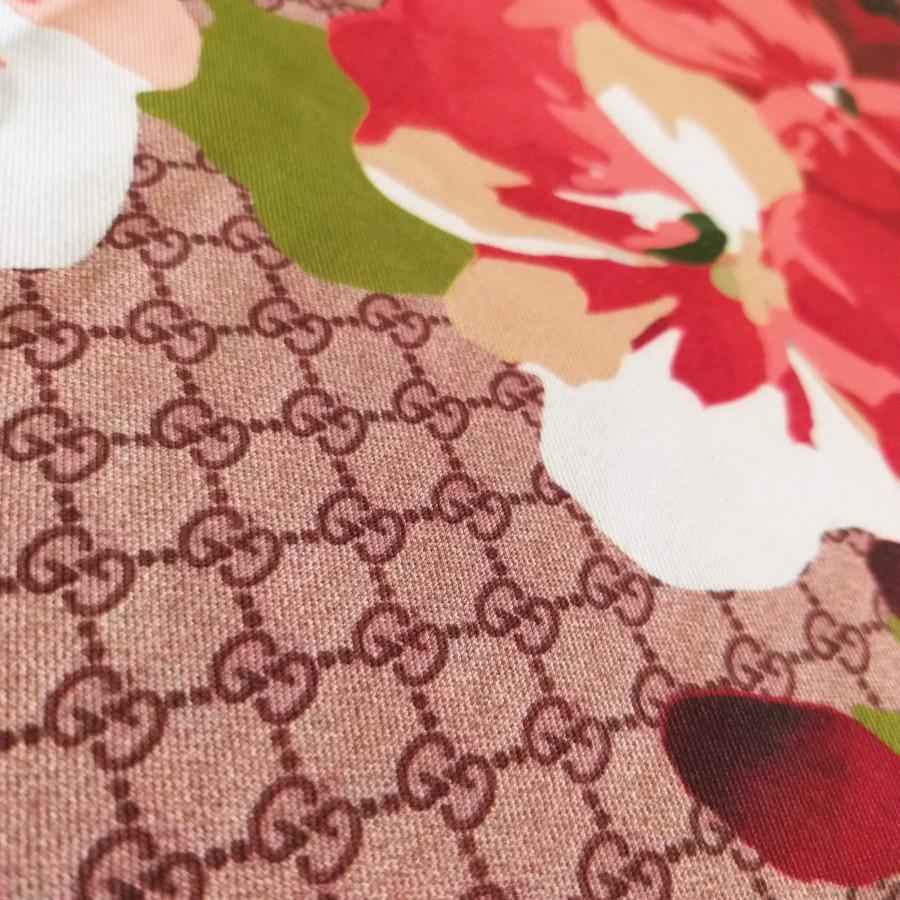 خرید | روسری / شال / چادر | زنانه,فروش | روسری / شال / چادر | شیک,خرید | روسری / شال / چادر | قرمز | شنل COCO,آگهی | روسری / شال / چادر | 140*140,خرید اینترنتی | روسری / شال / چادر | جدید | با قیمت مناسب