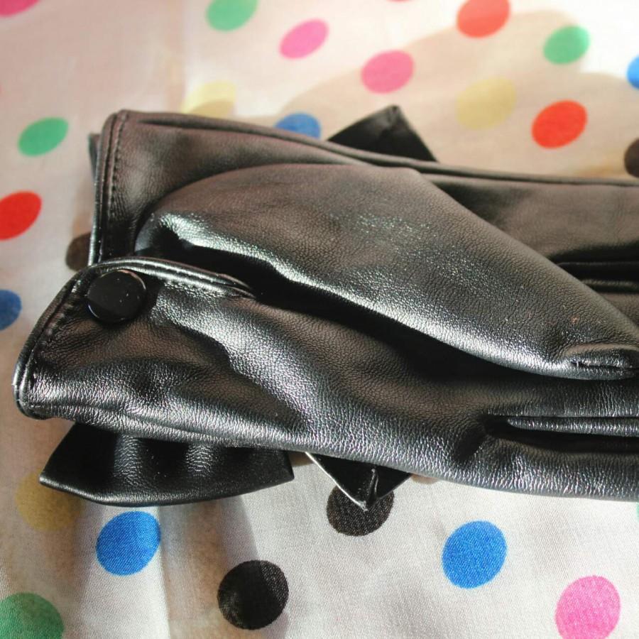 خرید | جوراب / کلاه / دستکش / شال گردن | زنانه,فروش | جوراب / کلاه / دستکش / شال گردن | شیک,خرید | جوراب / کلاه / دستکش / شال گردن | مشکی | _,آگهی | جوراب / کلاه / دستکش / شال گردن | دستهای ظریف:),خرید اینترنتی | جوراب / کلاه / دستکش / شال گردن | درحدنو | با قیمت مناسب