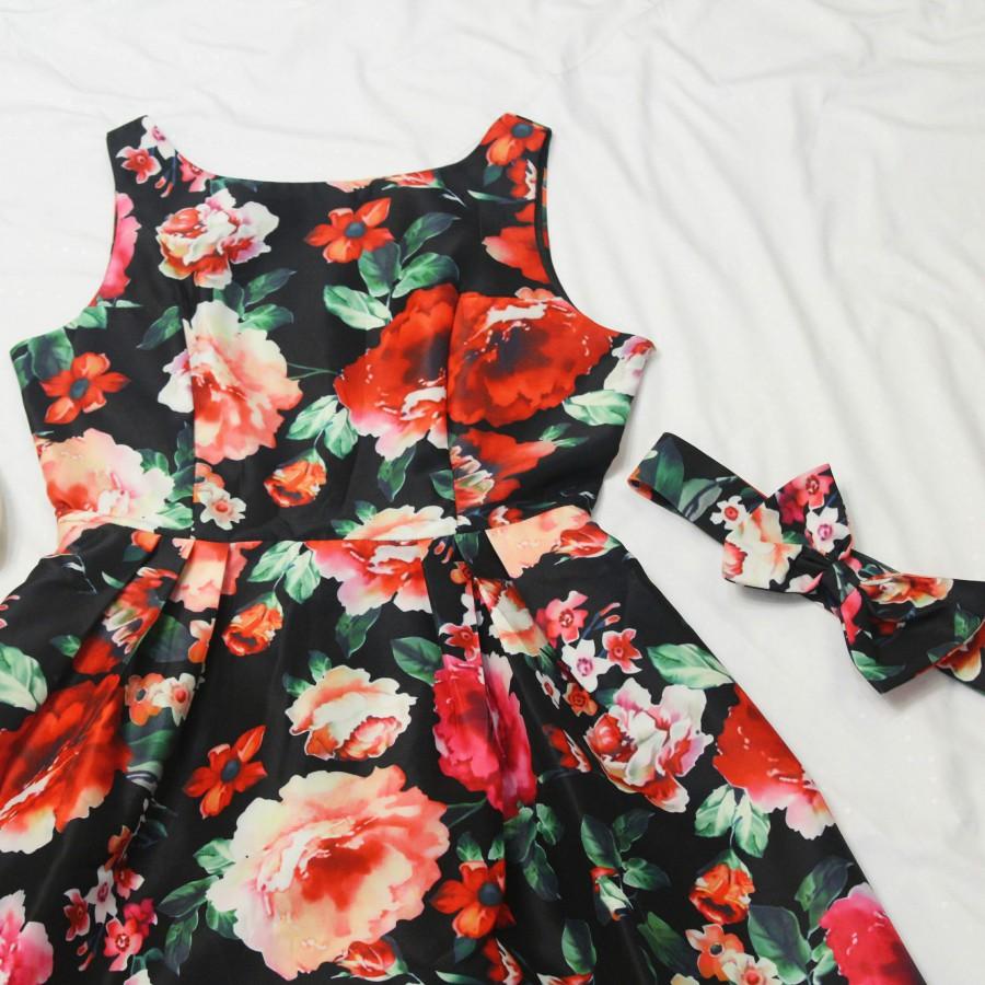 خرید | لباس مجلسی | زنانه,فروش | لباس مجلسی | شیک,خرید | لباس مجلسی | گلگلی ناناس:) | _,آگهی | لباس مجلسی | L,خرید اینترنتی | لباس مجلسی | درحدنو | با قیمت مناسب